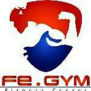 fee-gym-health-club-for-men--kuwait