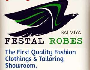 festal-robes-clothing-and-tailoring_kuwait