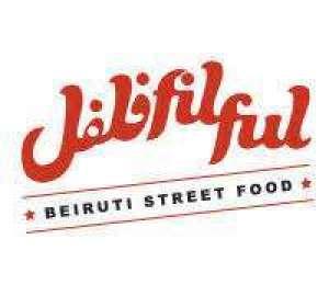 filful-restaurant-kuwait