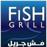 fish-grill-restaurant-salmiya-kuwait
