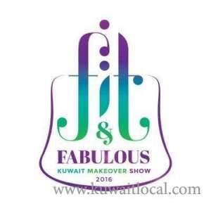 fit-fabulous-kuwait
