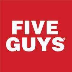 five-guys-burgers-and-fries-jahra-kuwait