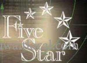 five-star-establishment-kuwait