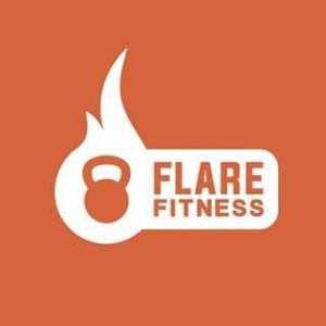 flare-fitness-for-men-kuwait