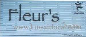 fleurs-corner-bakery-kuwait
