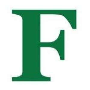 flfl-kaifan-kuwait