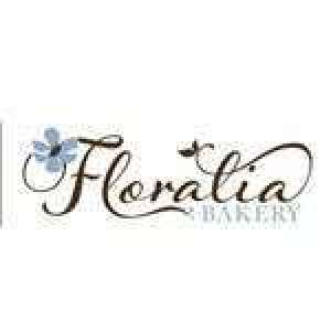 Floralia Bakery in kuwait