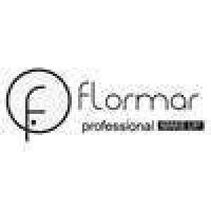 flormar-sama-mall-kuwait