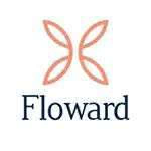 Floward Co in kuwait