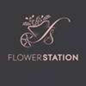 flower-station-kuwait