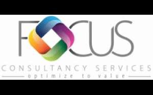 focus-consultancy-services-k-s-c-c-kuwait