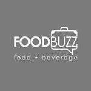 food-buzz-kuwait
