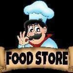 food-store-kuwait