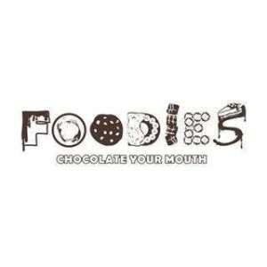 foodies-desserts-kuwait
