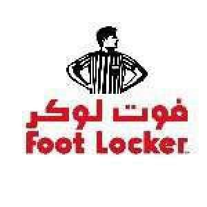 foot-locker-sharq-kuwait