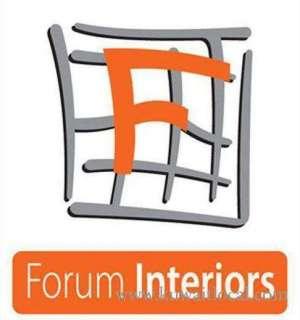 forum-interiors-kuwait