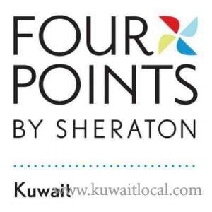 four-points-by-sheraton-hotel_kuwait
