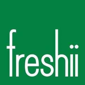 freshii-restaurant-sabah-al-salem-kuwait