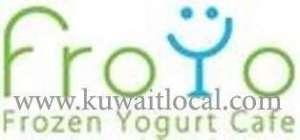 froyo-restaurant-yarmouk-kuwait