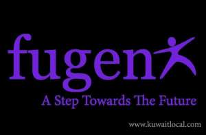 fugenx-technologies-1-kuwait