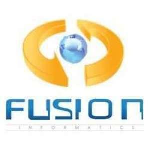 fusion-informatics-kuwait