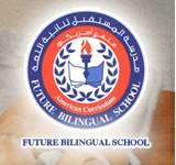 future-bilingual-school-girls-campus_kuwait
