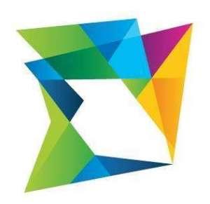 future-devices-grand-hyper-market-jaleeb-al-shyoukh-kuwait