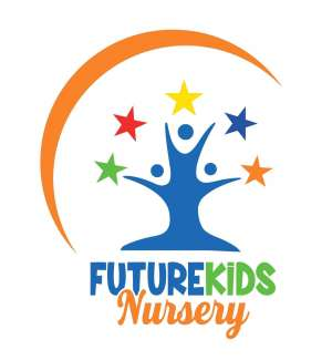 future-kids-nursery--kuwait