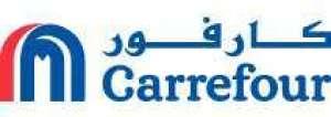 carrefour-hypermarket-sulaibikat-kuwait