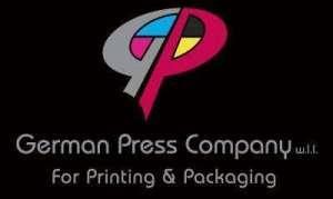 german-press-co-kuwait