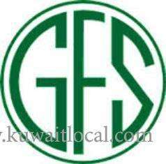 gfs-general-trading-and-contracting-company-w-l-l-kuwait-city-kuwait