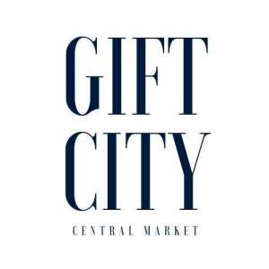 gift-city-central-market-kuwait