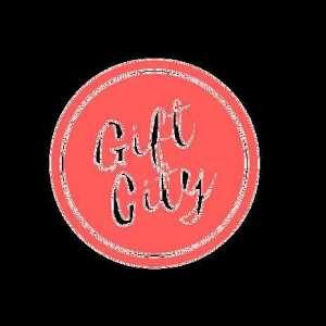 gift-city-kuwait