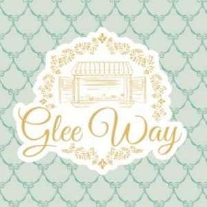 glee-way-restaurant-and-cafe-kuwait