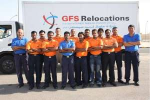 global-freight-system-kuwait