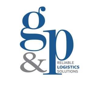 gnp-logistics-kuwait