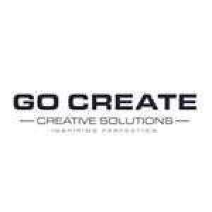 go-creative-solutions-kuwait
