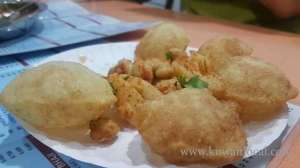 gokul-pure-vegeterian-restaurant-mahaboula-kuwait