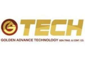 golden-advance-technology-hawally-kuwait