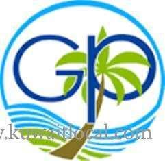 golden-palm-petroleum-services-company-w-l-l-fahaheel-kuwait