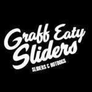 graff-eaty-sliders-resturant-kuwait