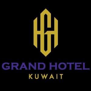 grand-hotel-kuwait--kuwait