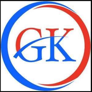 grand-kuwait-international-kuwait