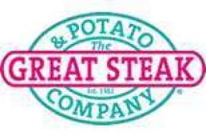 great-steak-fast-food-the-gate-mall-kuwait