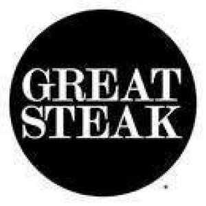 great-steak-restaurant-marina-mall-kuwait