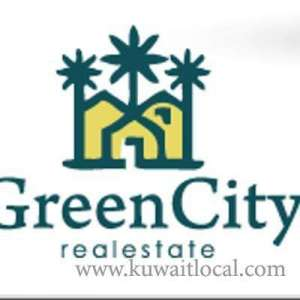 green-city-real-estate-kuwait