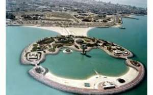 green-island-kuwait