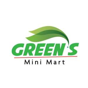 greens-mini-mart-kuwait