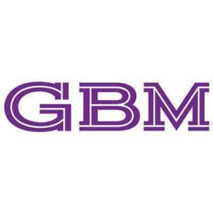 gulf-business-machines-gbm-kuwait