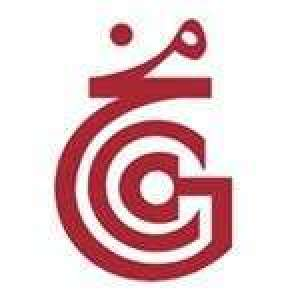gulf-food-catering-center--kuwait